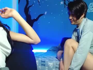 [20-01-21] sexloveluisa record cam video from Chaturbate.com