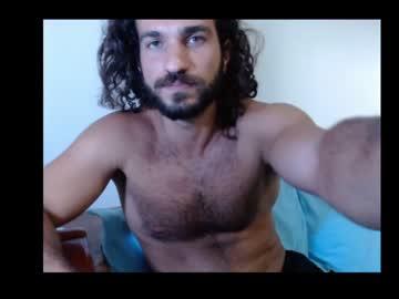 [26-01-21] mor3noforte chaturbate nude