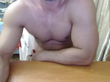 [06-09-20] alexxxbond webcam video