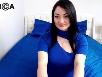 [30-10-20] hotlilit private sex show from Chaturbate