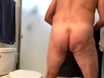 [24-10-21] huskey300 record show with cum from Chaturbate