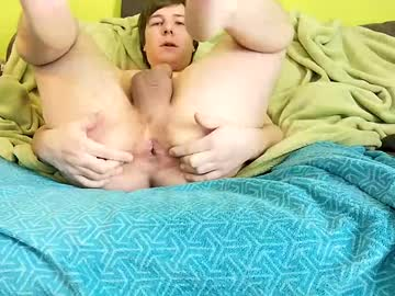 [14-01-20] naughtyb0ii94 record private sex show from Chaturbate