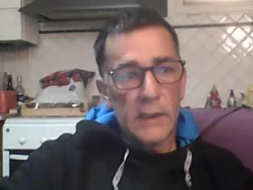 [25-10-20] stephane66300 chaturbate private show video