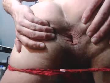 [04-03-21] whitegobblin chaturbate show with toys
