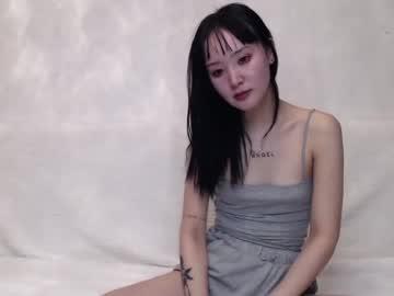 [25-02-21] alina_kimmy record public show video