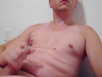 [15-09-20] bellowphone record private sex video