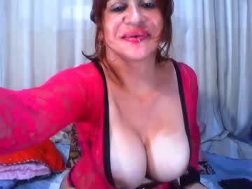 [21-10-20] gabriela_sexy cum