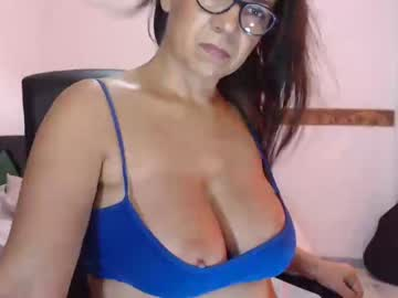 [31-05-20] hornywetanalmilf private show video from Chaturbate