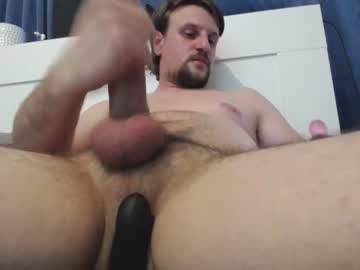 [16-04-20] nasty_peter chaturbate private sex video