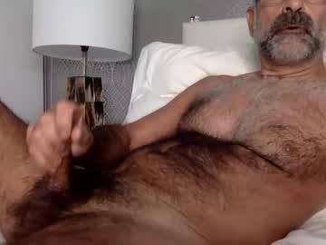 [29-12-20] vpc chaturbate nude