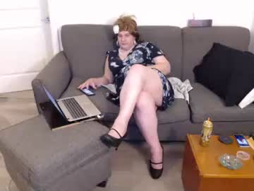 [05-02-20] 0sometimessarah0 record private show video from Chaturbate.com