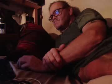 [27-10-21] daddiesmonstercock chaturbate private show video