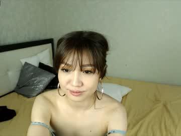 mia_san