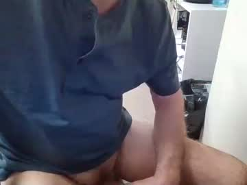 [13-07-21] niceplayer8 record private XXX show