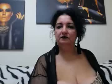 [11-01-20] naughtykorin private sex video from Chaturbate