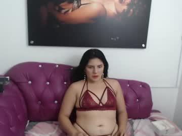 [29-02-20] thamara_horny chaturbate cam video