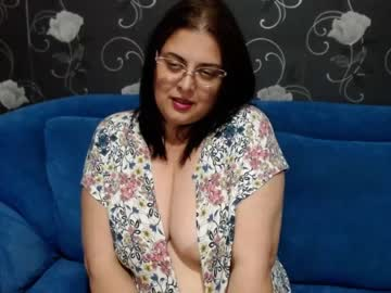 [23-04-20] zabby24 record video with toys from Chaturbate.com
