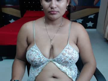[24-01-20] bigboobs_naughty private show from Chaturbate