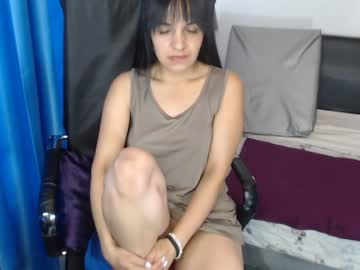 [05-03-20] danae_stony record video with dildo from Chaturbate