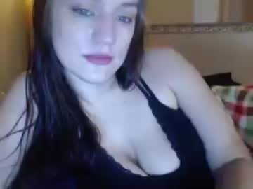 [03-01-20] sexychristyxoxo private show from Chaturbate