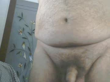 [27-11-20] bearlustful private from Chaturbate