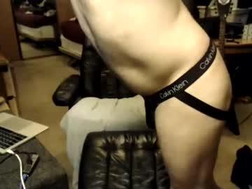 [06-04-20] herouxhero public webcam video