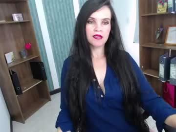 [15-12-20] jerika_mutsi premium show video from Chaturbate