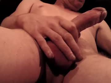 [24-07-21] mccandfries record private show video from Chaturbate.com
