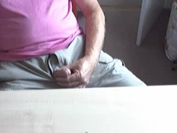 [04-09-20] 4goodnesssake record cam show from Chaturbate