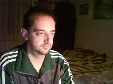 [26-10-20] goodboj87 nude record