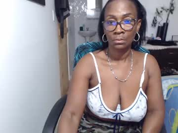[15-01-21] sexyhanny4u webcam video