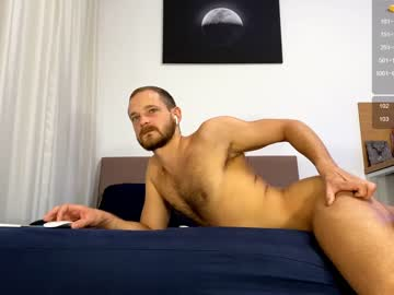 [25-09-20] alexyork private show video from Chaturbate.com