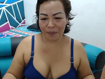 [26-07-20] big_mommy1 private sex video from Chaturbate