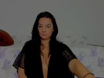 [17-09-20] donnaconforme record private webcam from Chaturbate.com
