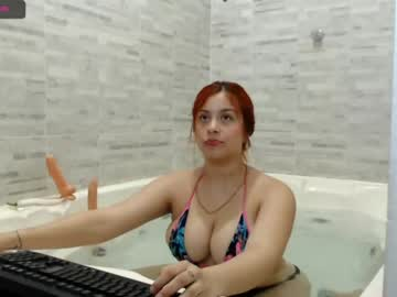 [27-09-20] jenner_jones record webcam show