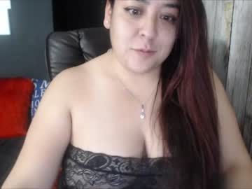 [20-05-20] nataly_cute_ private webcam from Chaturbate