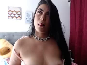 sexyblackhair1