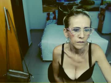 [26-11-20] silvana_mature show with cum from Chaturbate
