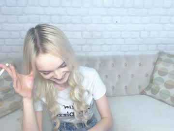 [24-08-20] blondydolly public show from Chaturbate.com