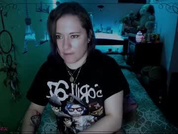 [27-12-20] michelle_sex record private XXX video from Chaturbate