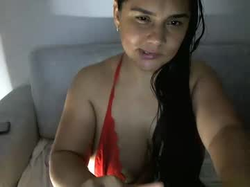 [05-06-20] mystic_vell private webcam from Chaturbate