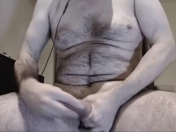 [20-02-20] uk_dave_43 chaturbate nude record