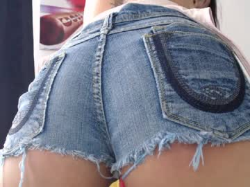 [14-04-20] sweetangel_blue record public show video from Chaturbate.com