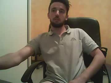 [16-05-20] xxbadboyxx10 private webcam