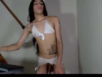 [25-10-20] yeihotter record webcam show from Chaturbate.com