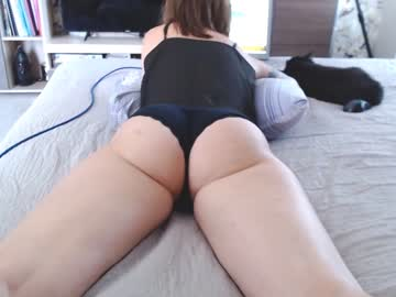 [29-07-20] littlemelly cam video from Chaturbate
