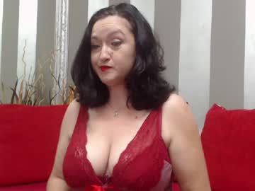 [19-09-20] kinkyamour public webcam video from Chaturbate
