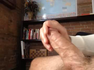 [20-09-20] ny_cannon315 record video from Chaturbate.com