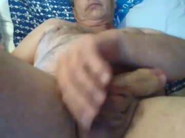 [25-09-20] wantapeaceofme record public show video from Chaturbate