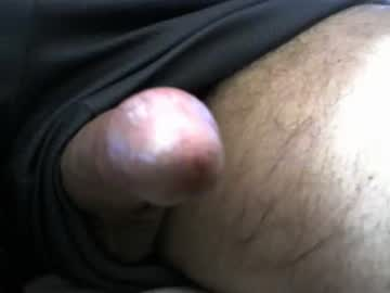 [23-10-20] horny4ever13 record video from Chaturbate.com